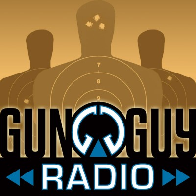 GunGuyRadio_itunes