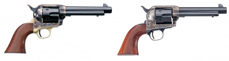 SA-Cattleman-Brass and Steel 5.5
