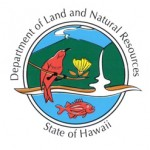 hawaii dnr