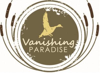 Vanishing Paradise Responds to Landmark Gulf Oil Spill Settlement Announcement