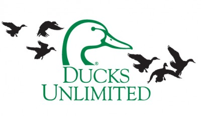 Ducks Unlimited Encouraged by Inclusion of Agricultural Exemptions Science in Final Clean Water Rule