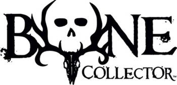 bone_collector_logo_2