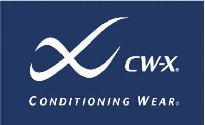 cwx logo
