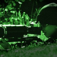 nightvisionesque12
