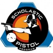 scholastic pistol program spp