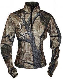 Prois Sherpa Fleece Jacket | Sherpa Fleece Jacket for Women