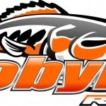 2010-dobyns-fish-logo
