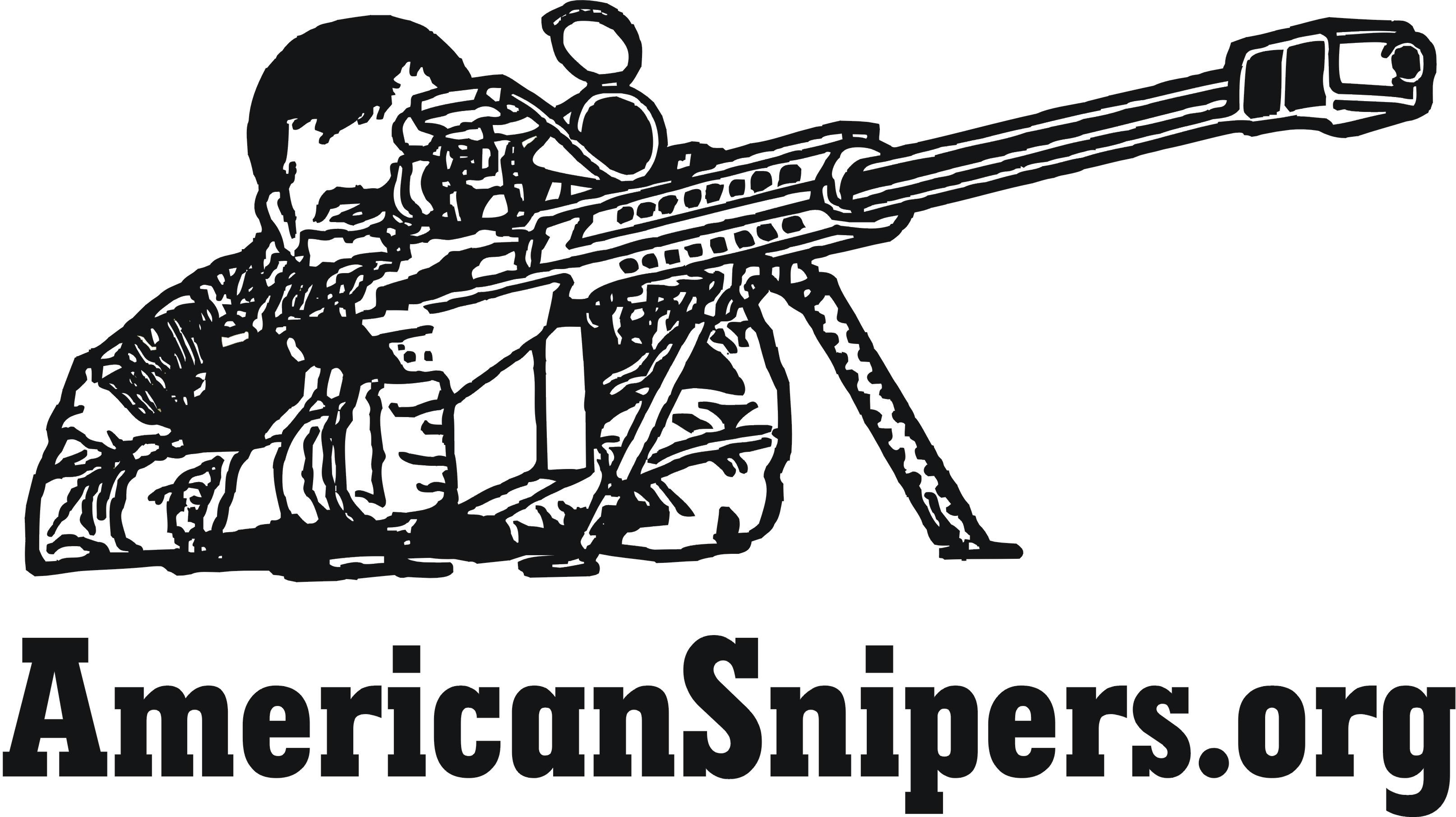 Sniper Logo Related Keywords & Suggestions - Sniper Logo Long Tail ...
