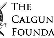 Calguns Foundation