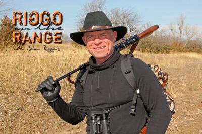 Riggo Range 1