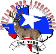 Texas-Deer-Association-logo
