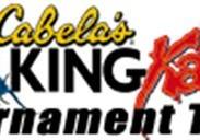 Cabela's King Kat