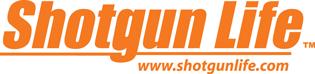 SGL-logo-with-website-315x74