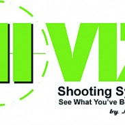 hiviz logo new copy
