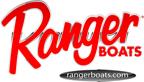 Ranger Logo  72d