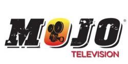 mojo_tv_logopng