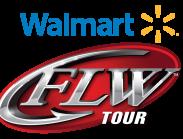 walmart-flw