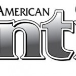 North American Hunting Club logo