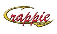 SX Crappie USA