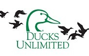 SX Ducks Unlimited DU