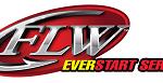 SX FLW Everstart