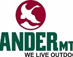 SX Gander Mountain
