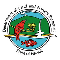SX Hawaii DLNR