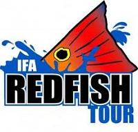 SX IFA Redfish