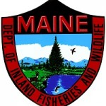 SX Maine DIFW
