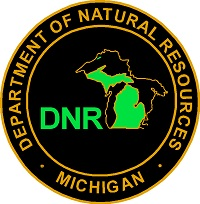 SX Michigan DNR