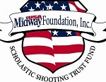 SX MidwayUSA Foundation