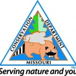 SX Missouri DC