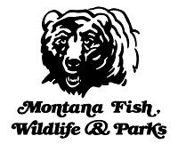 SX Montana FWP