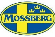SX Mossberg
