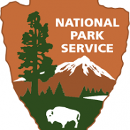 SX National Park Service NPS