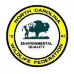 SX North Carolina Wildlife Federation