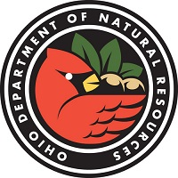 SX Ohio DNR