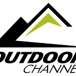 SX Outdoor Channel