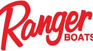SX Ranger Boats