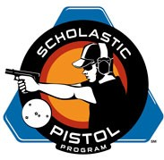 SX SPP Scholastic Pistol Program