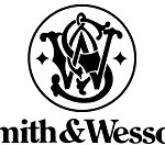 SX Smith and Wesson