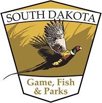 SX South Dakota GFP