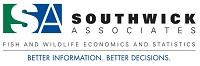 SX Southwick Associates