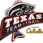 SX Texas Team Trail