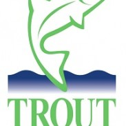 SX Trout Unlimited
