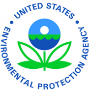 SX US Environmental Protection Agency EPA