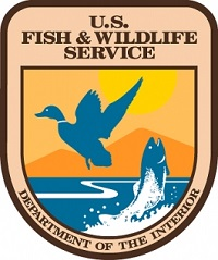 SX US Fish and Wildlife Service USFWS