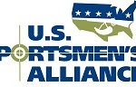 SX US Sportsmens Alliance USSA