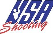 SX USA Shooting