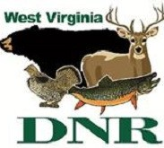 SX West Virginia DNR